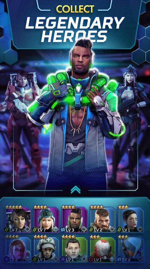 XCOM-Legends-Cultura-Geek-3