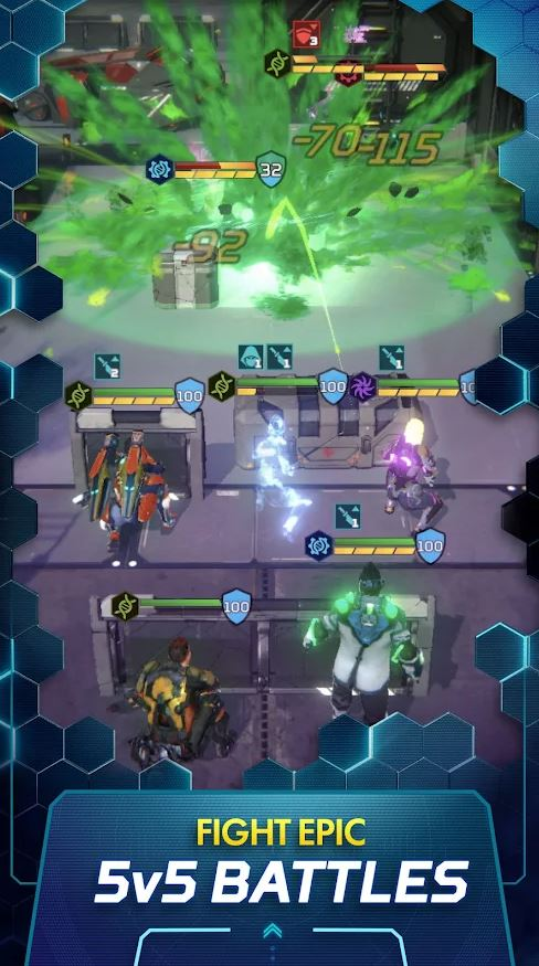 XCOM-Legends-Cultura-Geek-4