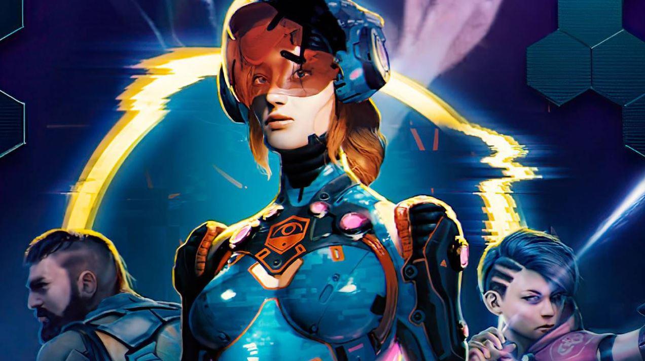 XCOM-Legends-Cultura-Geek-5