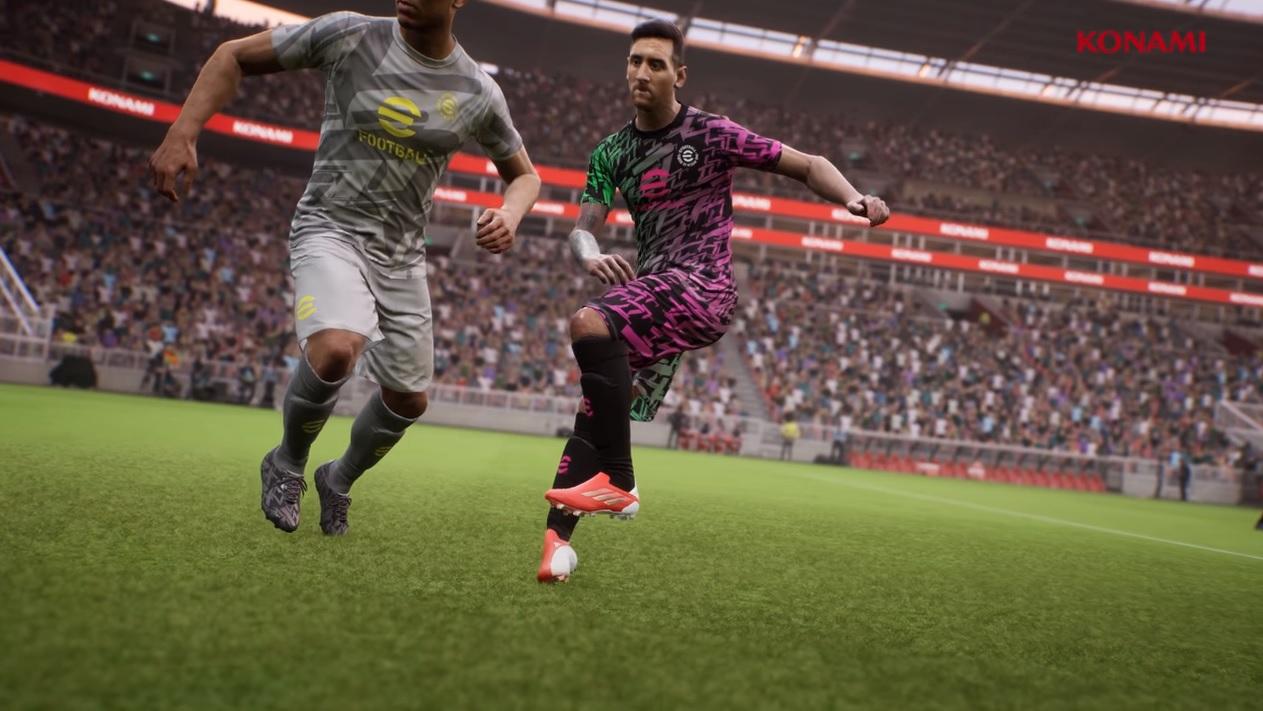 eFootball-free-to-play-Cultura-Geek-3