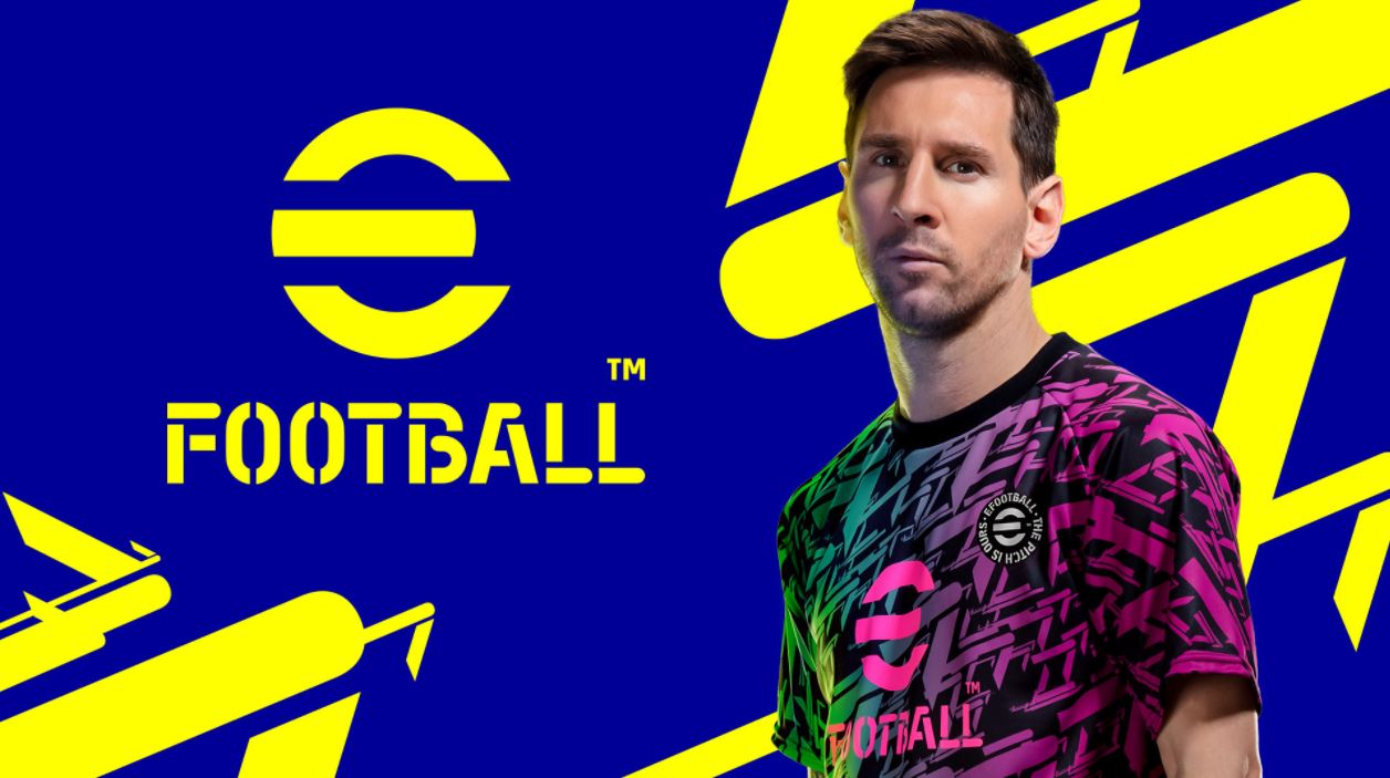 eFootball-free-to-play-Cultura-Geek-4