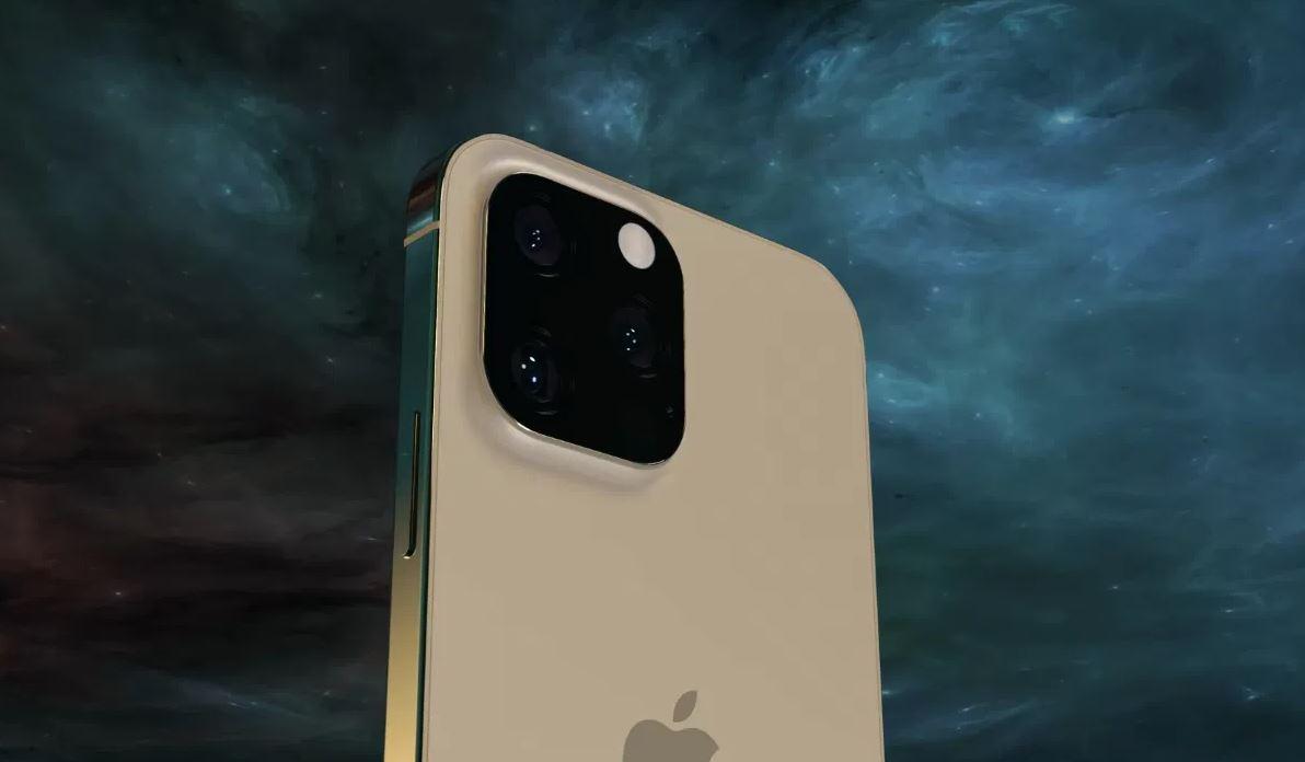 iPhone-13-CulturaGeek-4