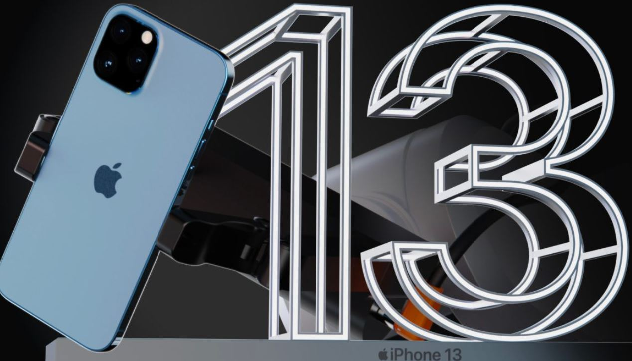 iPhone-13-CulturaGeek-5