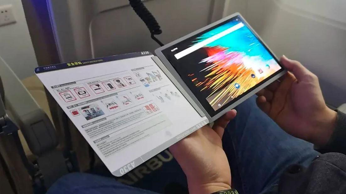 Airbus-OLED-Magazine-Cultura-Geek-2