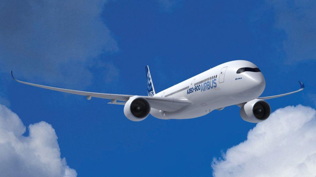 Airbus-OLED-Magazine-Cultura-Geek-4