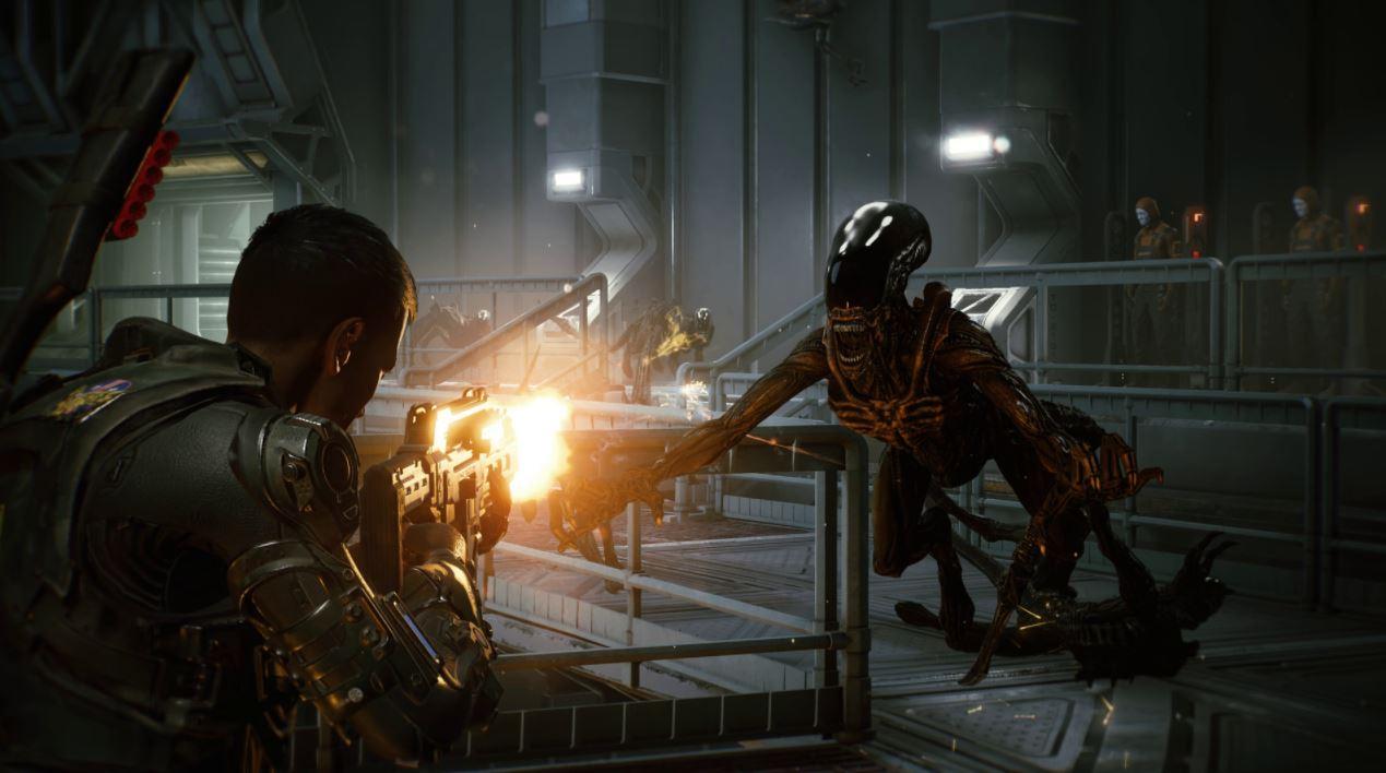 Alien-Fireteam-Elite-Cultura-Geek