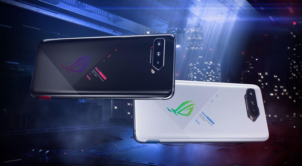 Asus-Rog-Phone-5S-Pro-Cultura-Geek-1