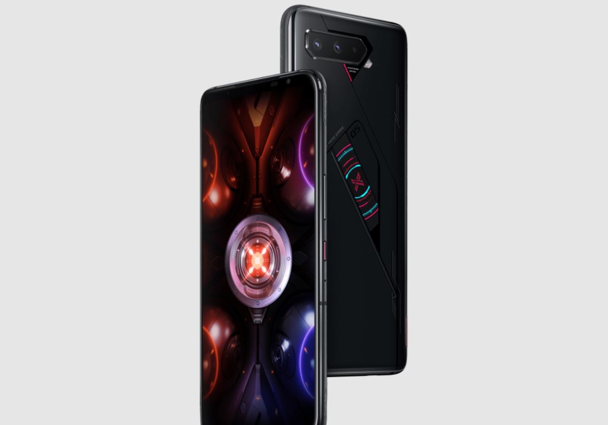 Asus-Rog-Phone-5S-Pro-Cultura-Geek-2