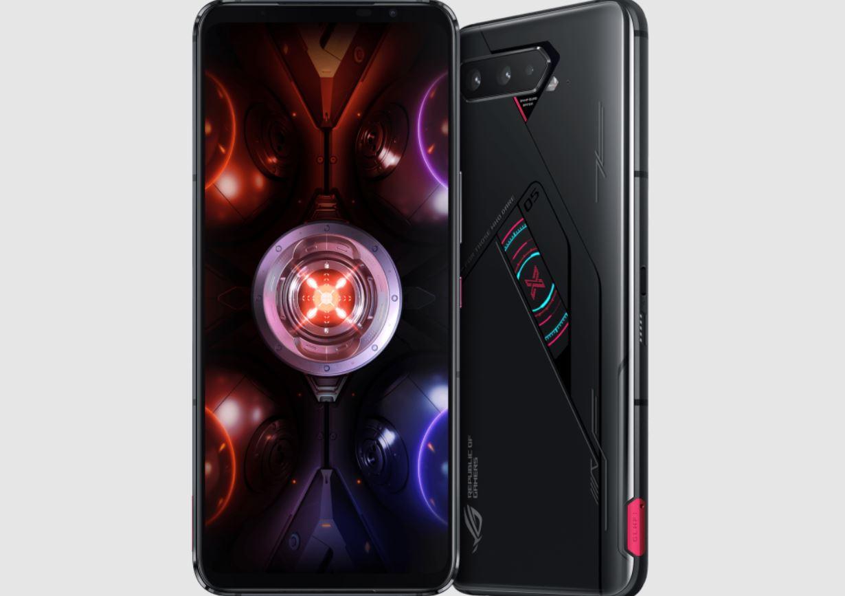 Asus-Rog-Phone-5S-Pro-Cultura-Geek-4