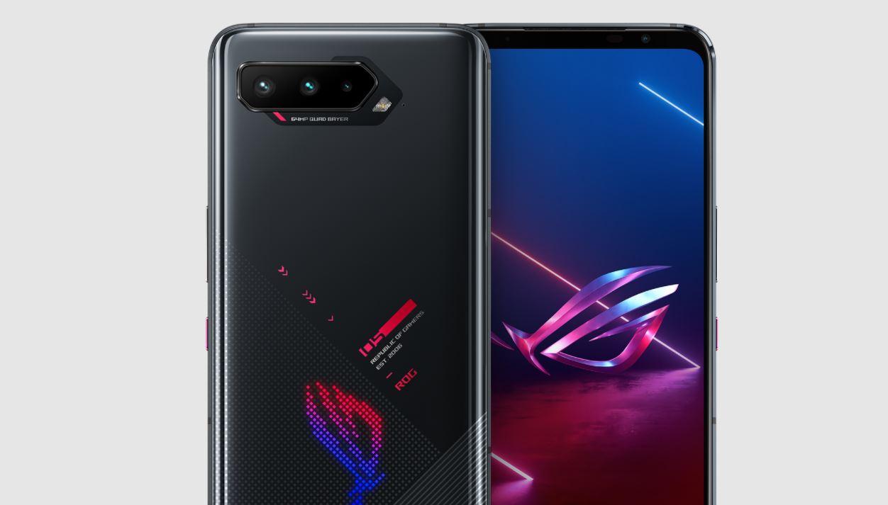 Asus-Rog-Phone-5S-Pro-Cultura-Geek-5