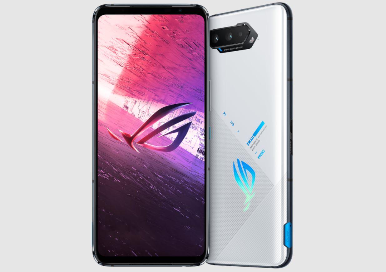 Asus-Rog-Phone-5S-Pro-Cultura-Geek-6
