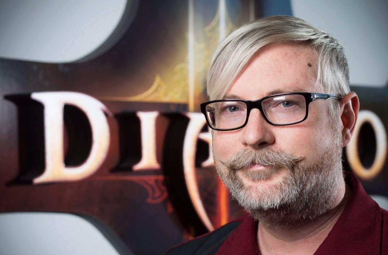 Blizzard-Cultura-Geek-1