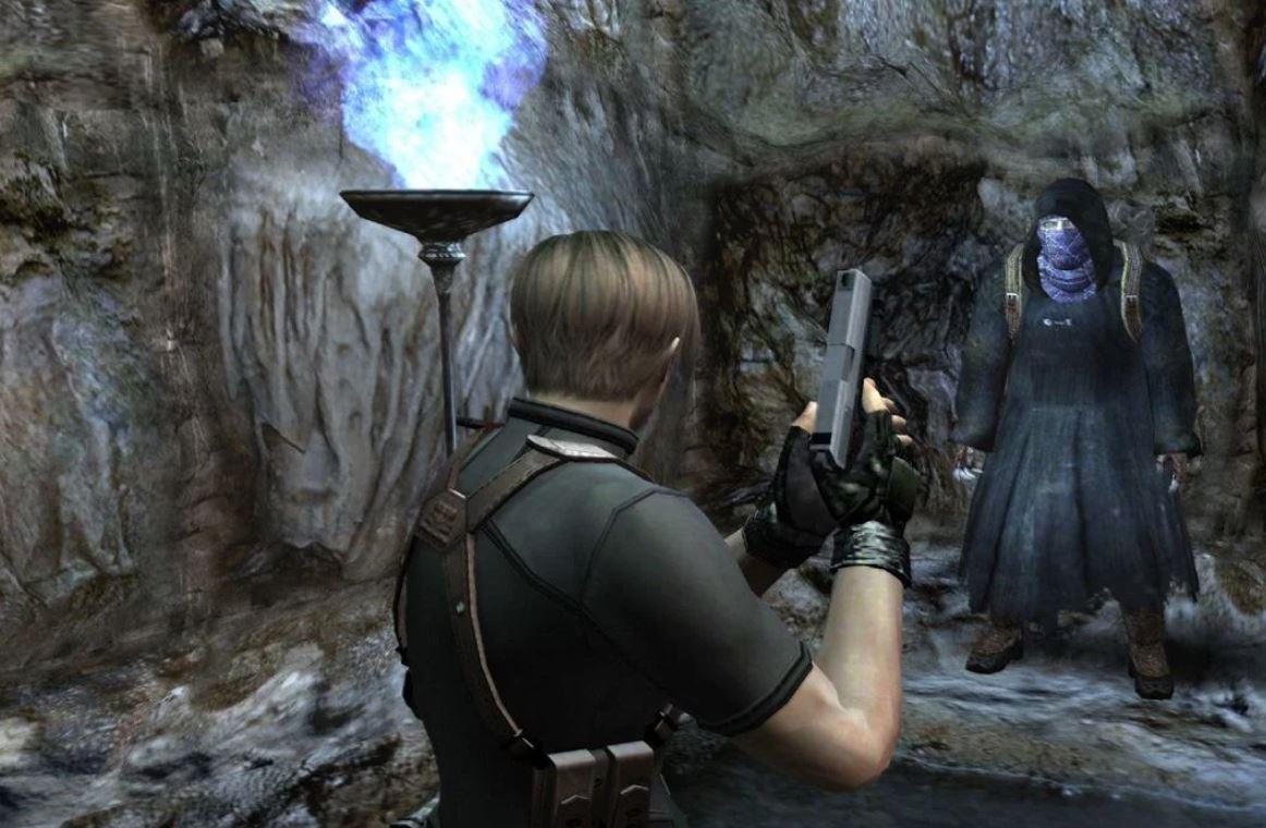 Buhonero-Resident-Evil-4-Cultura-Geek-1