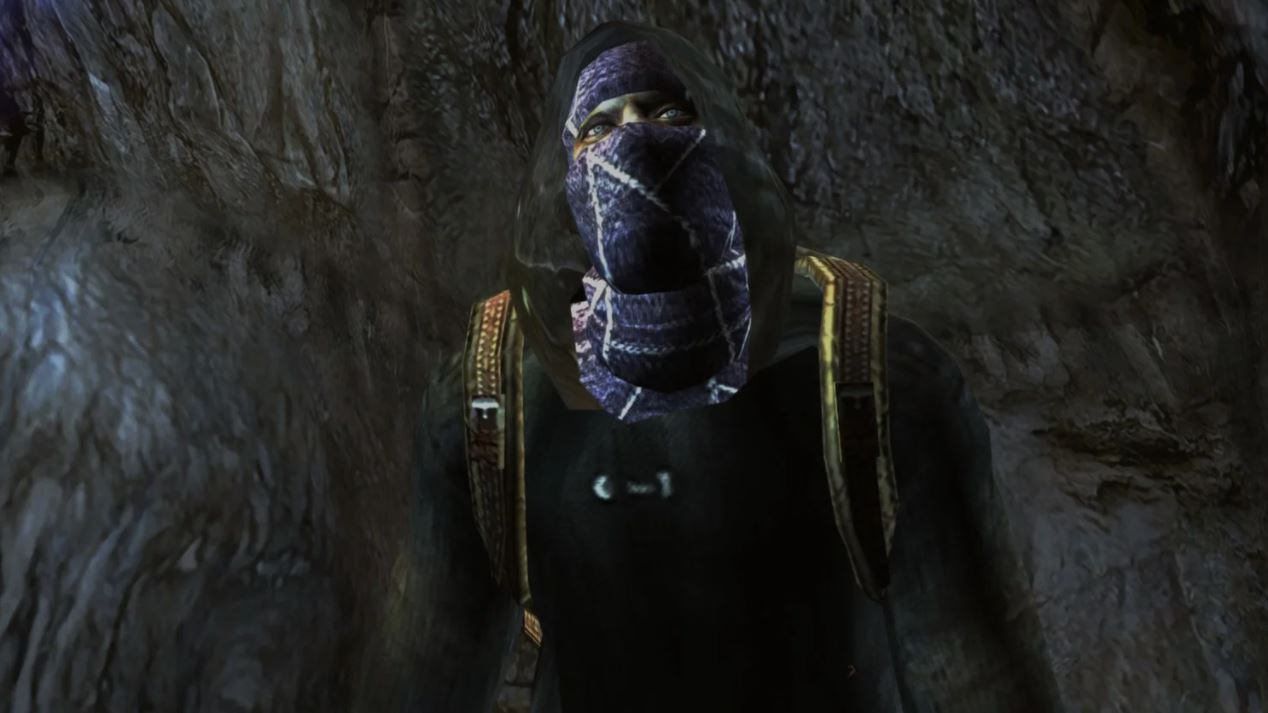 Buhonero-Resident-Evil-4-Cultura-Geek-2