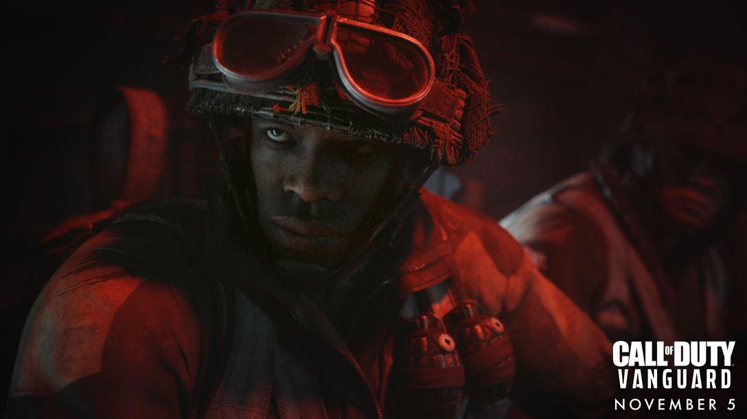 Call-of-Duty-Vanguard-Cultura-Geek-1