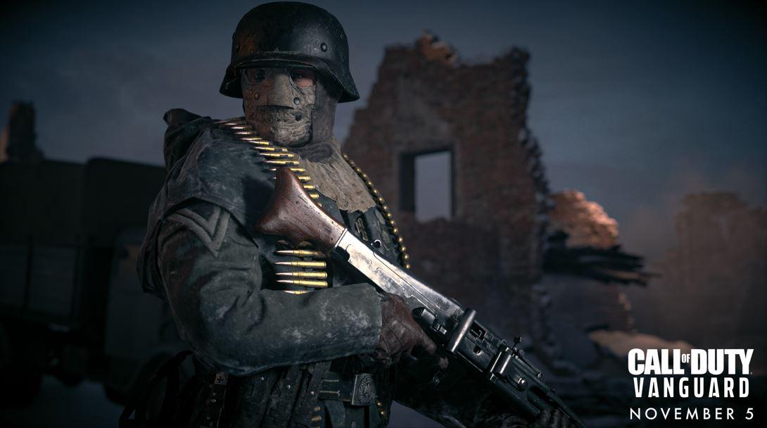 Call-of-Duty-Vanguard-Cultura-Geek-7