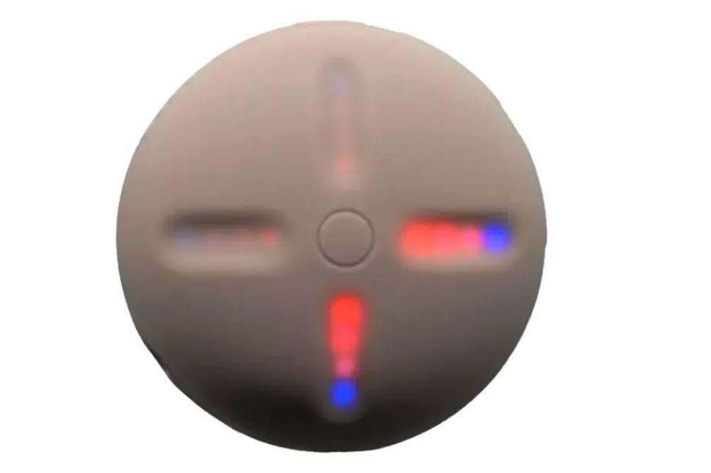 DONDA-Stem-Player-Cultura-Geek-1