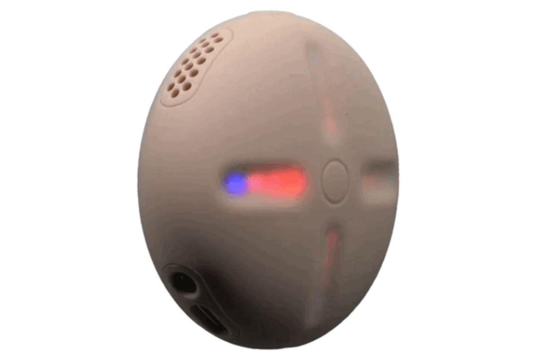 DONDA-Stem-Player-Cultura-Geek-2