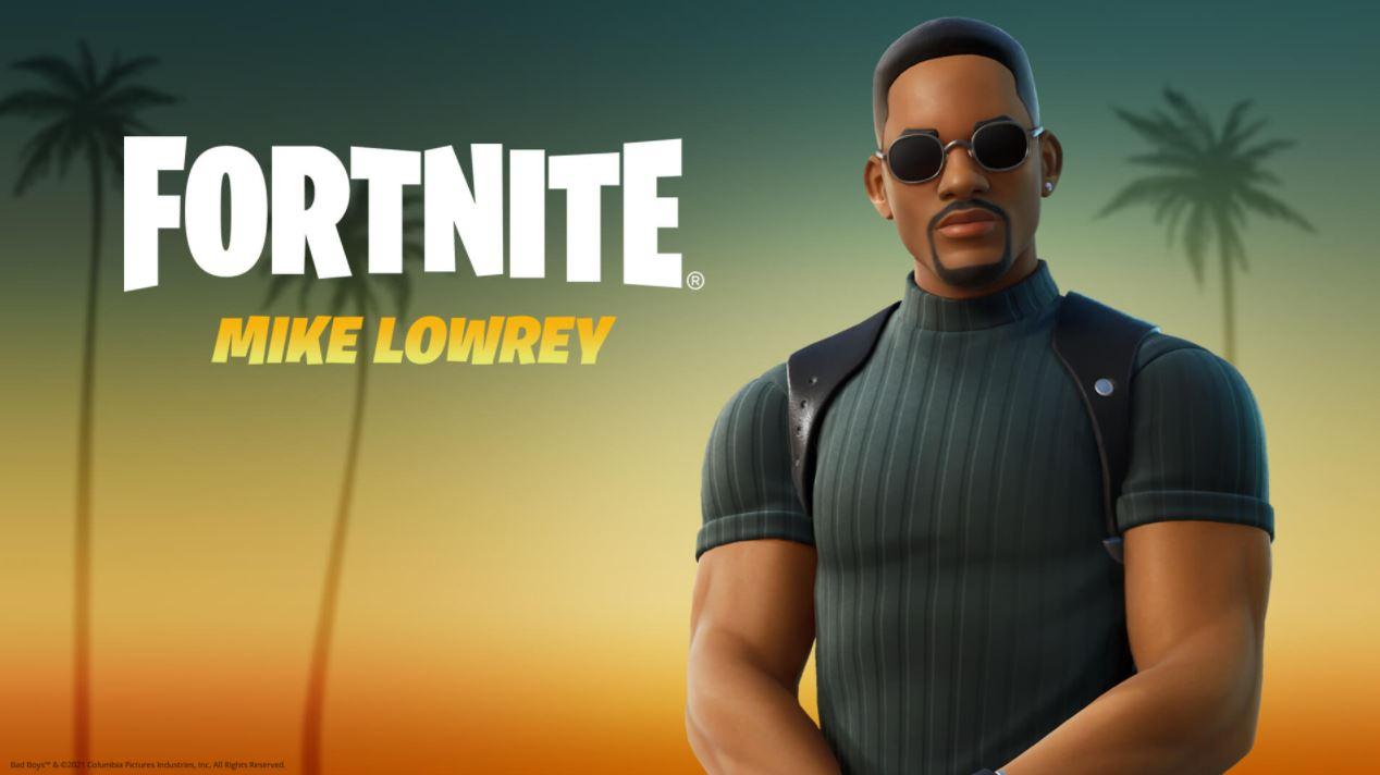 Fortnite-Will-Smith-Cultura-Geek-1