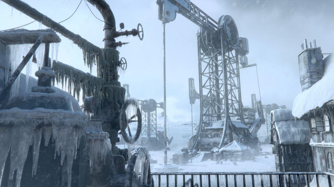 Frostpunk-2-Cultura-Geek-3