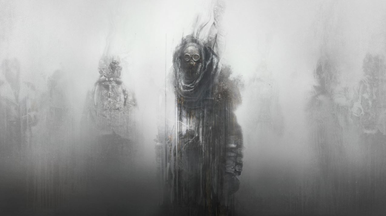 Frostpunk-2-Cultura-Geek-6