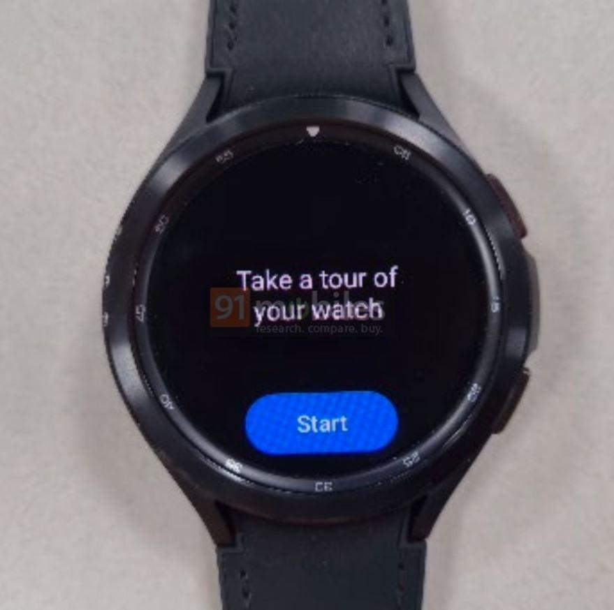 Galaxy-Watch-4-Cultura-Geek-1
