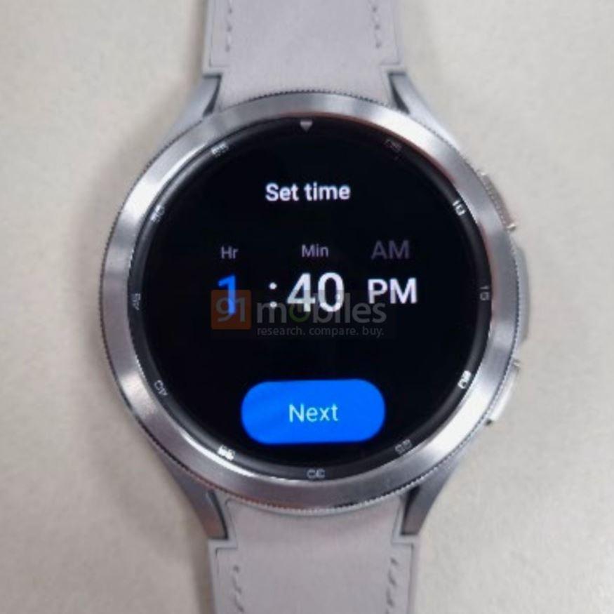 Galaxy-Watch-4-Cultura-Geek-2