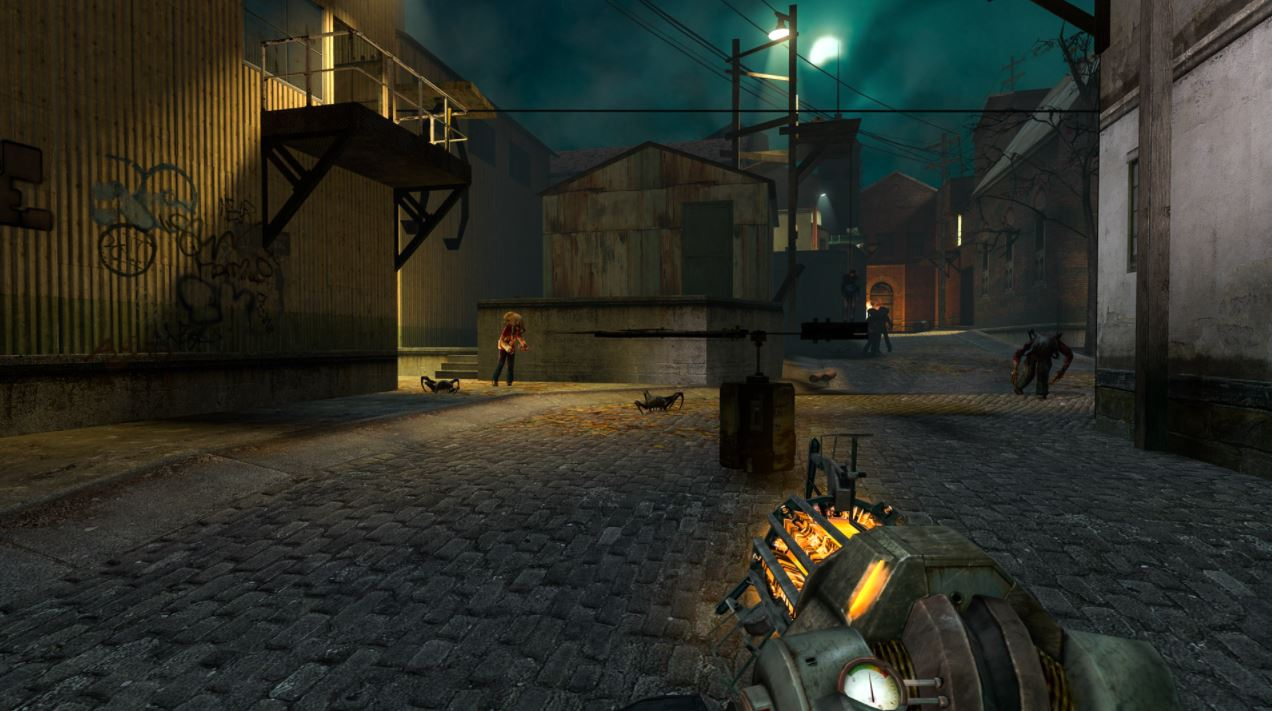 Half-Life-2-Remastered-Collection-Cultura-Geek-1