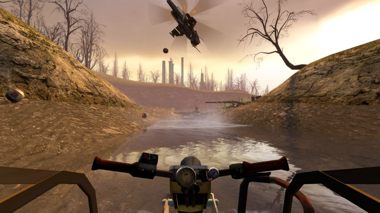 Half-Life-2-Remastered-Collection-Cultura-Geek-2