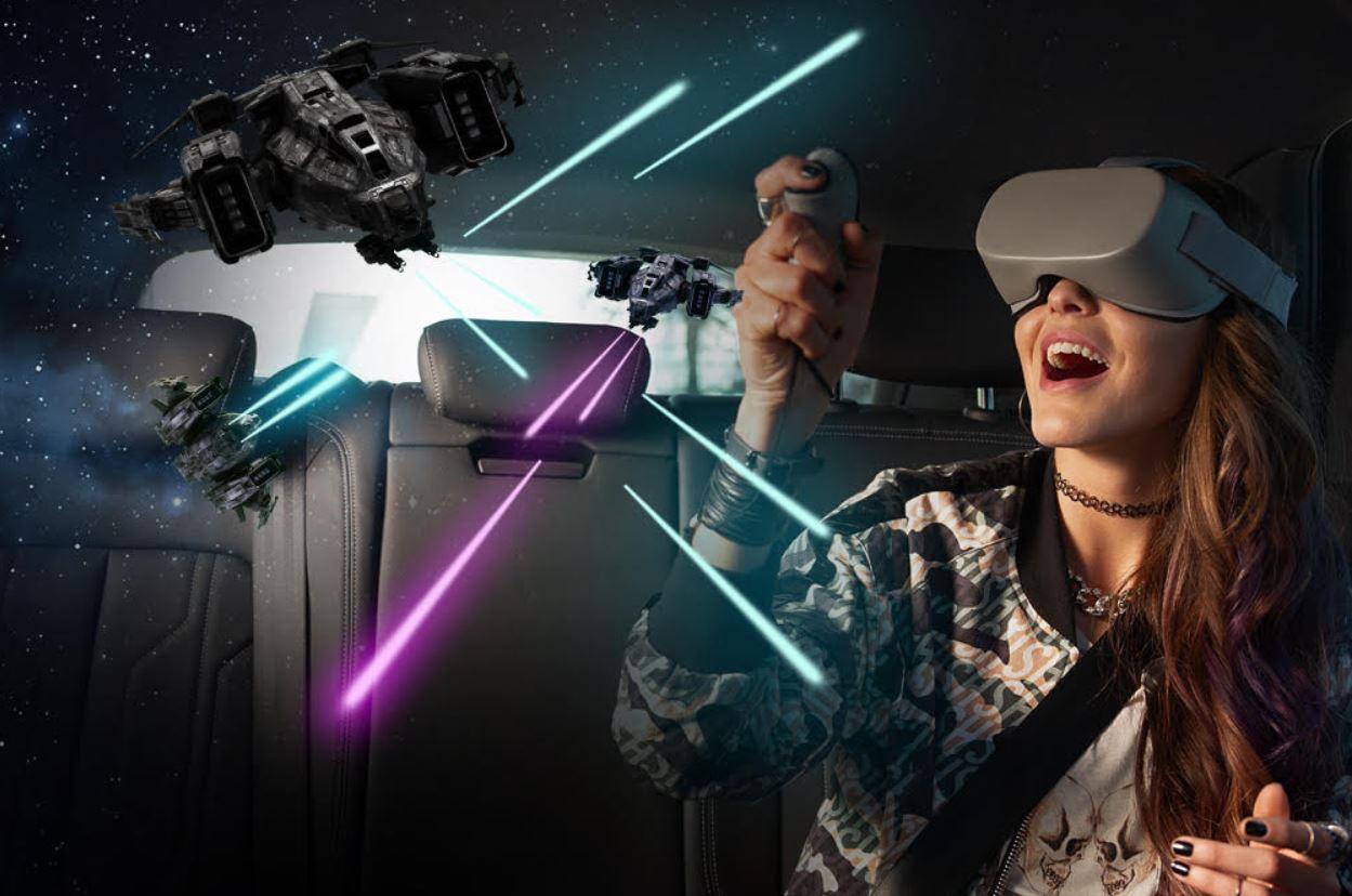 Holoride-VR-Cultura-Geek-3