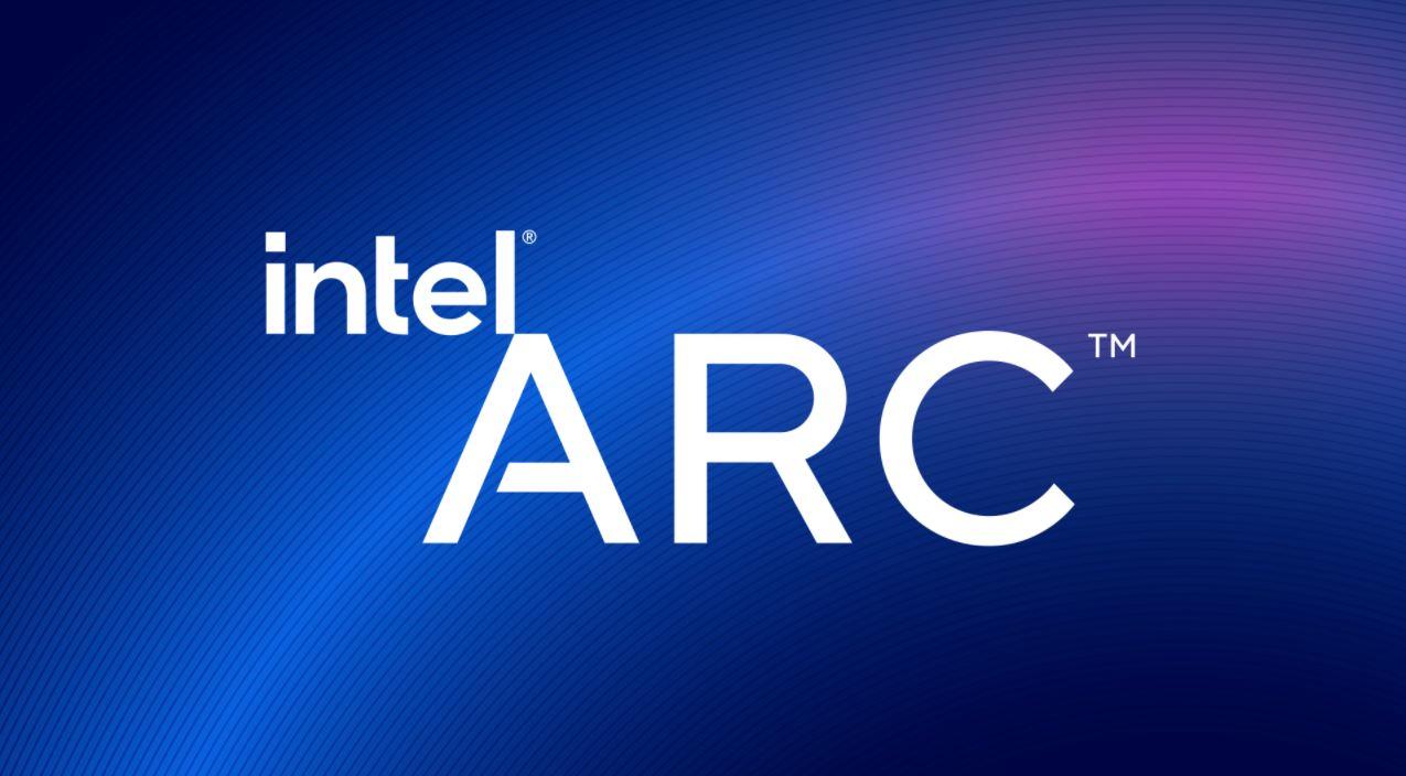 Intel-Arc-Cultura-Geek-3