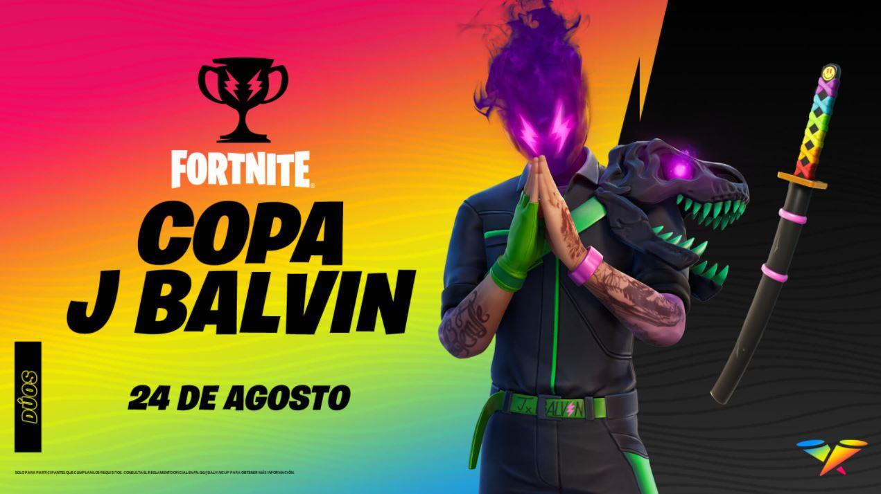 J-Balvin-Fortnite-Cultura-Geek-3