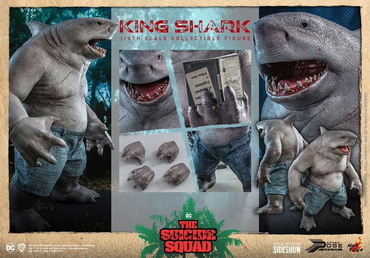 King-Shark-The-Suicide-Squad-Cultura-Geek-1