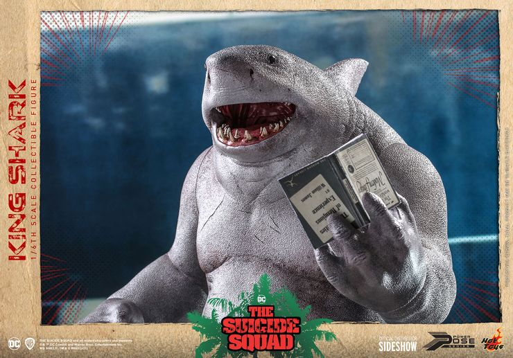 King-Shark-The-Suicide-Squad-Cultura-Geek-3