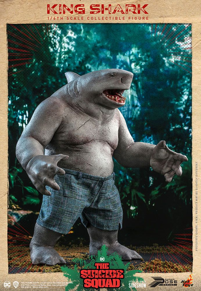 King-Shark-The-Suicide-Squad-Cultura-Geek-4