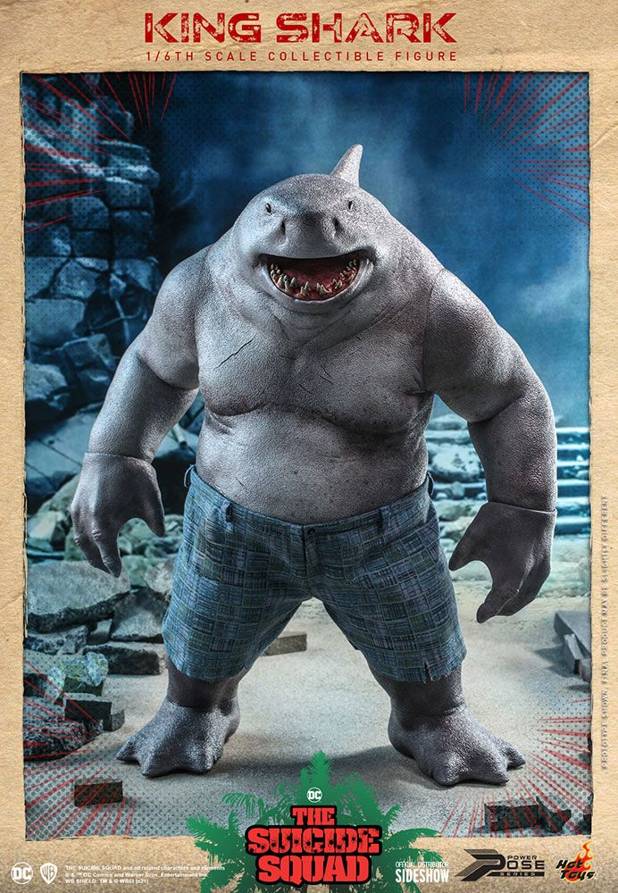 King-Shark-The-Suicide-Squad-Cultura-Geek-5