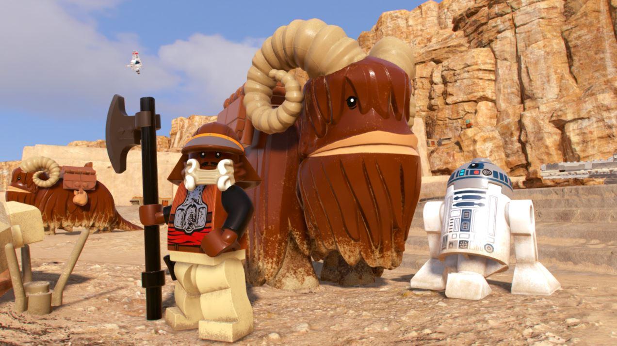 LEGO-Star-Wars-The-Skywalker-Saga-Cultura-Geek-1