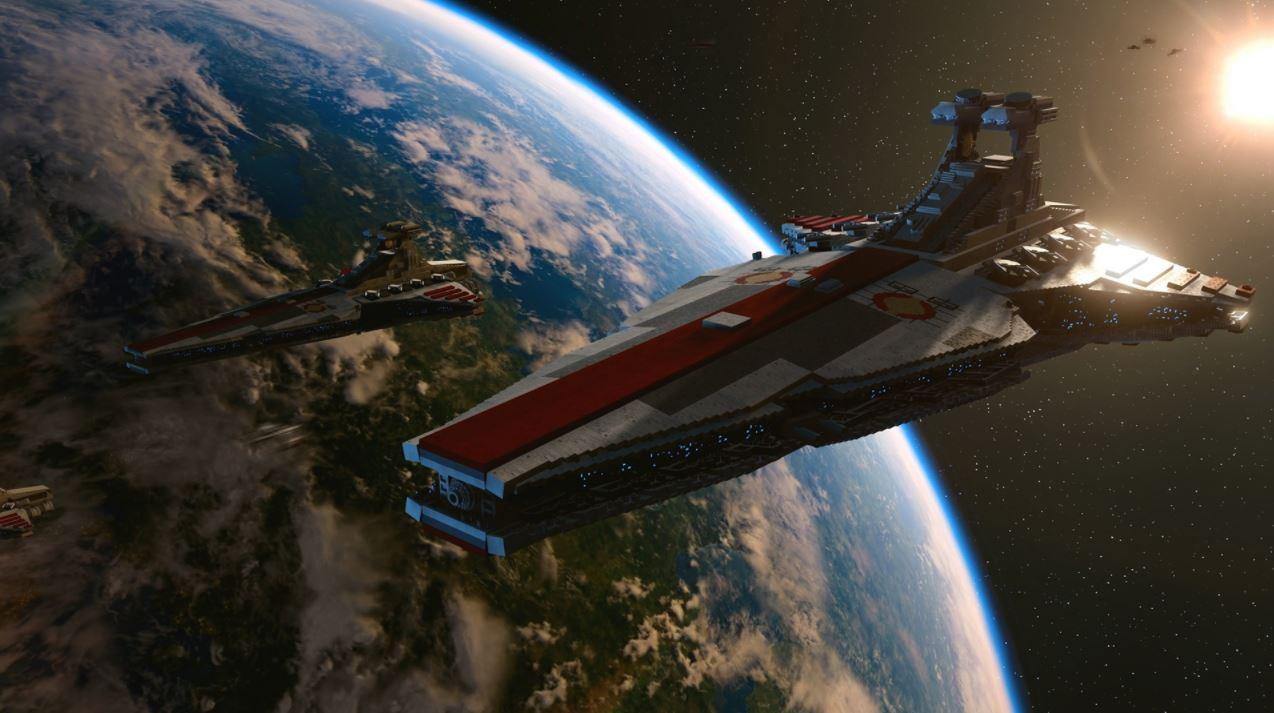 LEGO-Star-Wars-The-Skywalker-Saga-Cultura-Geek-3