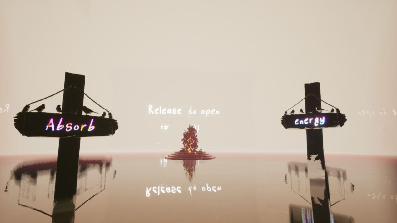 Lihue-Cultura-Geek-3