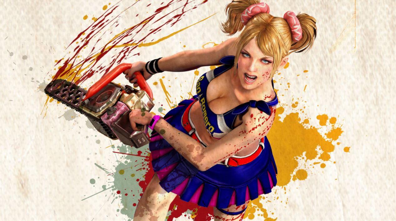 Lollipop-Chainsaw-Cultura-Geek-1