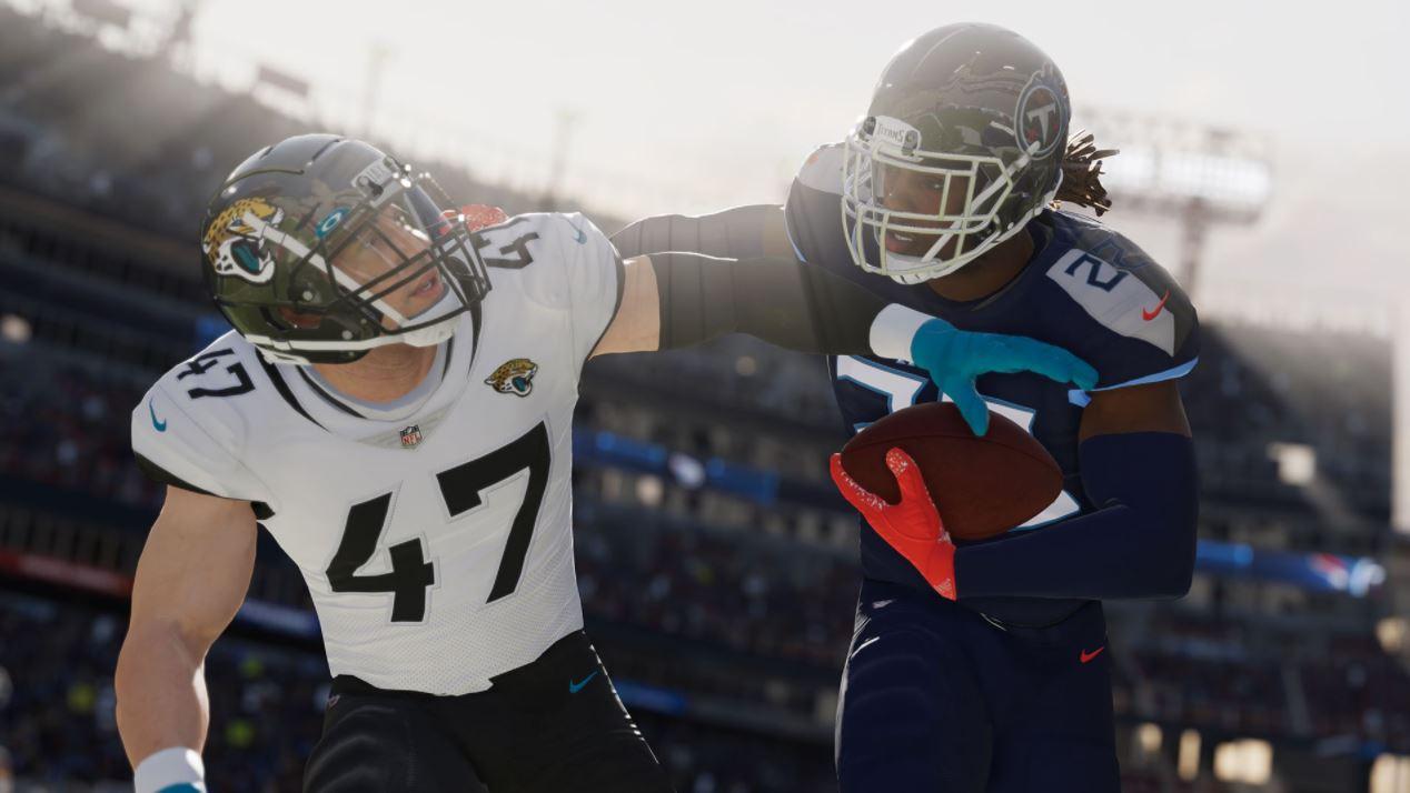 Madden-NFL-22-Cultura-Geek-4