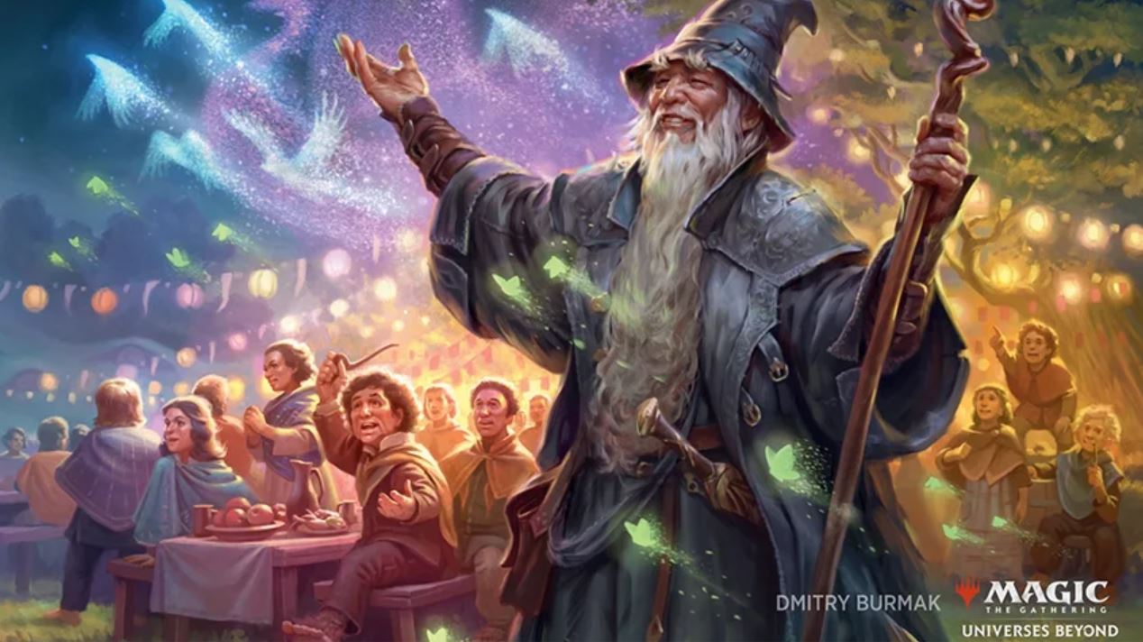 Magic-The-Gathering-Cultura-Geek-2