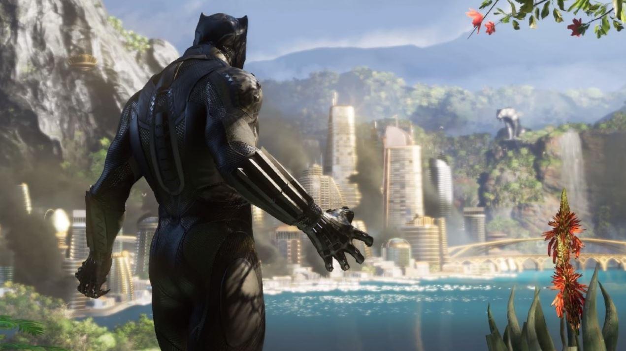 Marvels-Avengers-War-for-Wakanda-Cultura-Geek-1