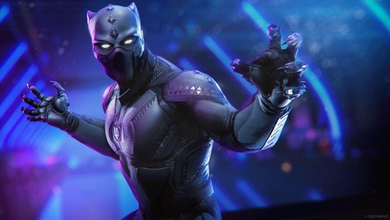 Marvels-Avengers-War-for-Wakanda-Cultura-Geek-2