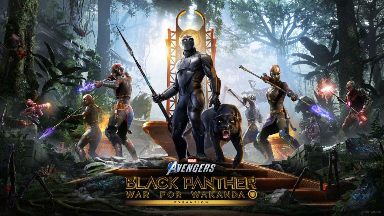 Marvels-Avengers-War-for-Wakanda-Cultura-Geek-3