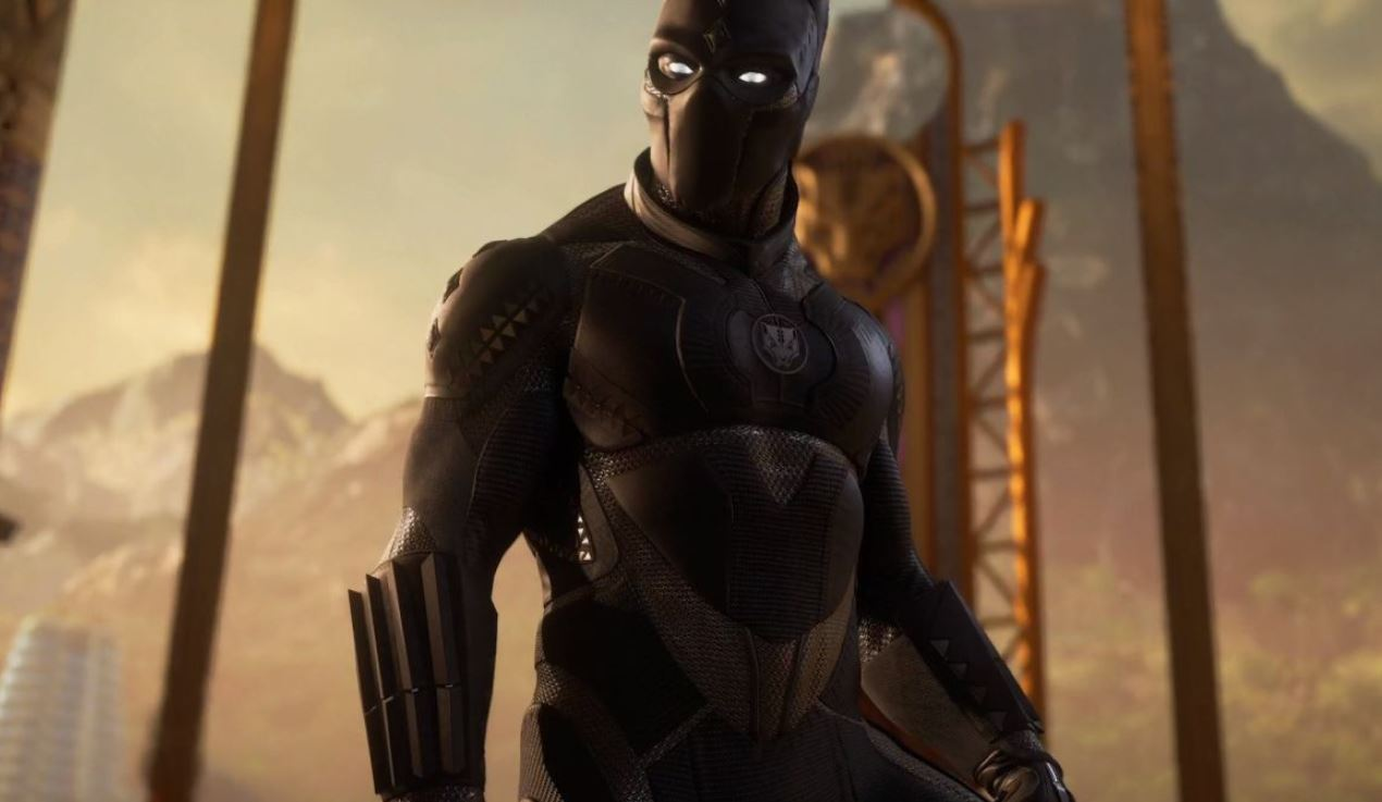 Marvels-Avengers-War-for-Wakanda-Cultura-Geek-4