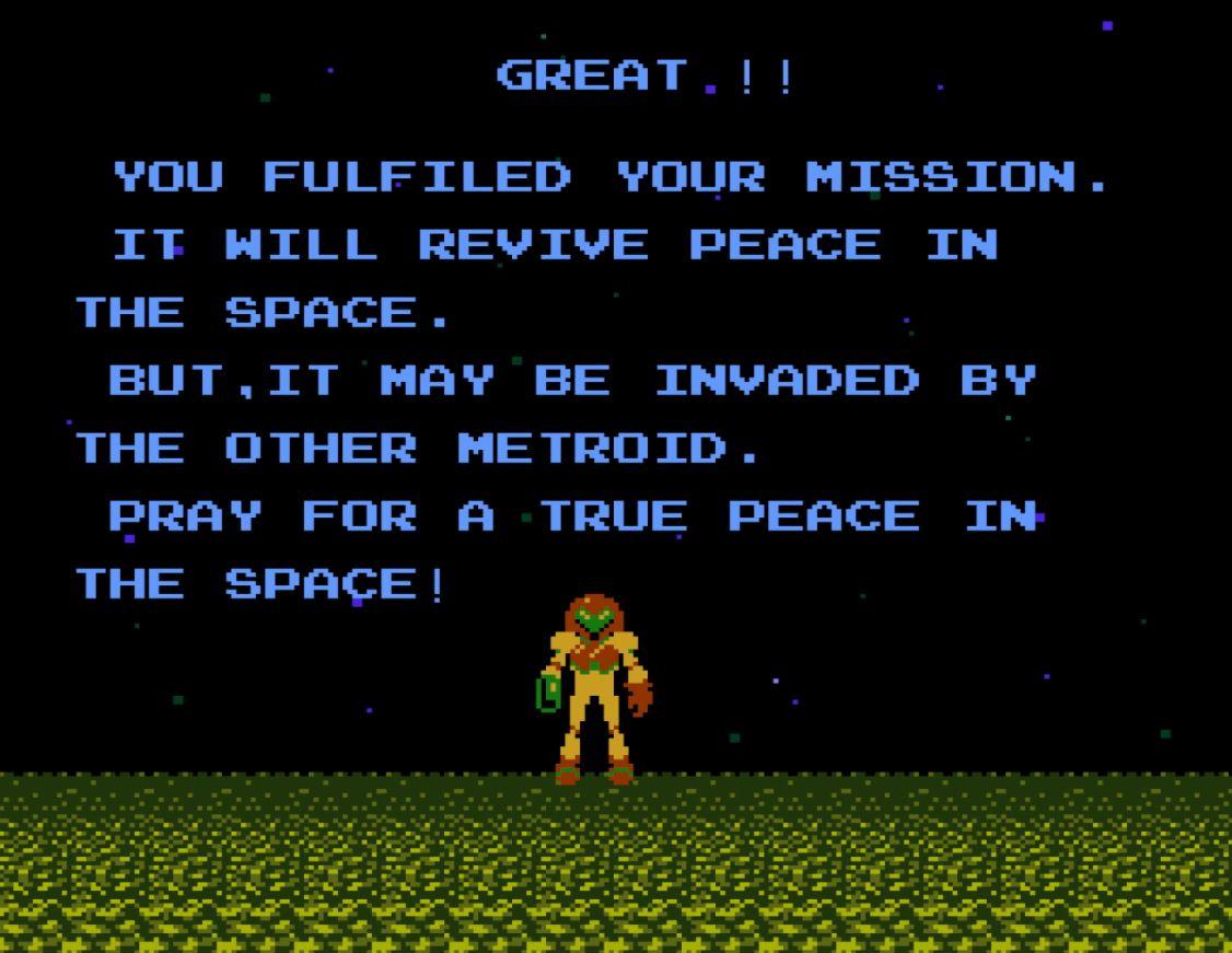 Metroid-Cultura-Geek-2