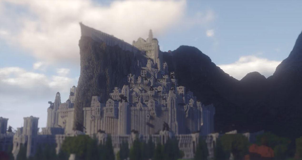 Minecraft-recreacion-de-mundos-Cultura-Geek-2