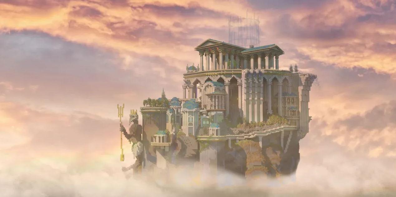 Minecraft-recreacion-de-mundos-Cultura-Geek-4