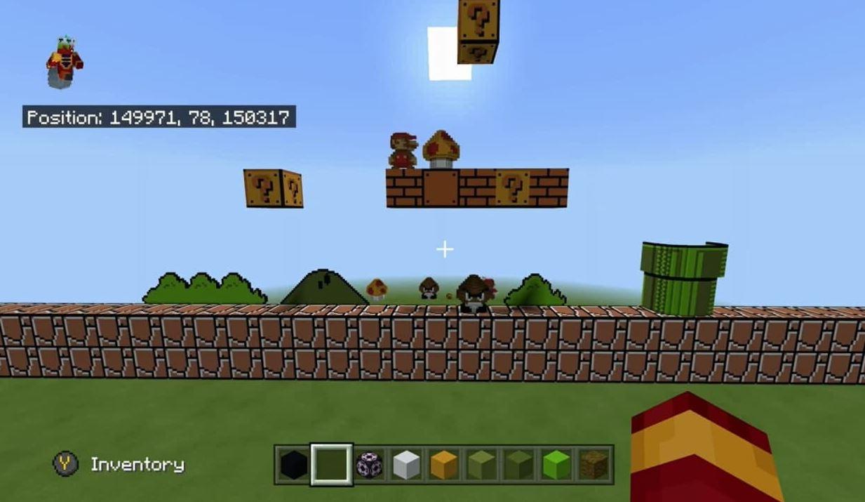 Minecraft-recreacion-de-mundos-Cultura-Geek-5